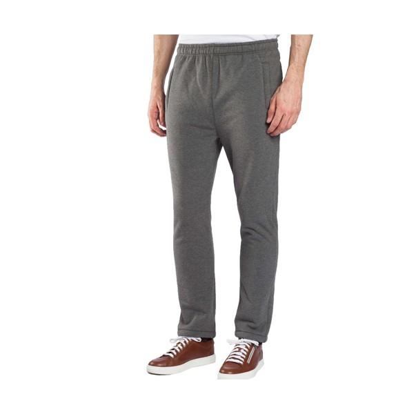 Pantalon détente Sibérie