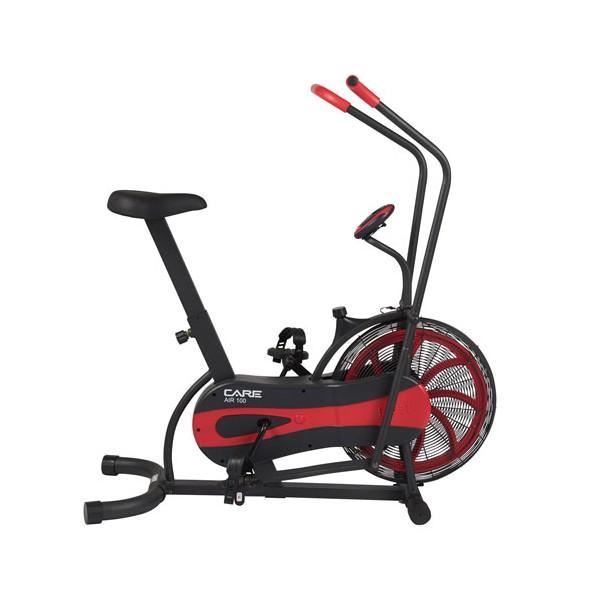 Vélo à air