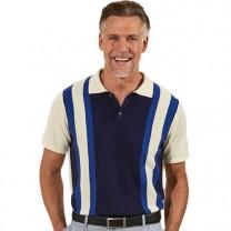 Polo-tricot Club