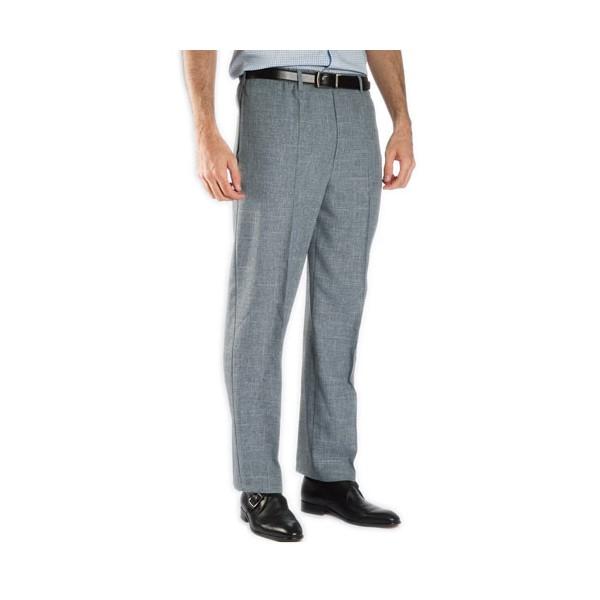 Pantalon d'été Magic-Care®