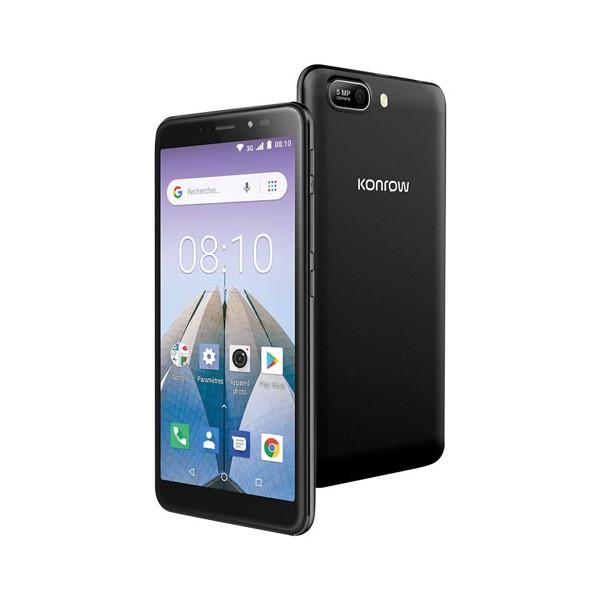 Smartphone City 55