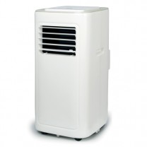 Climatiseur mobile