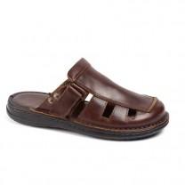 Mules-sandales «sur-mesure»