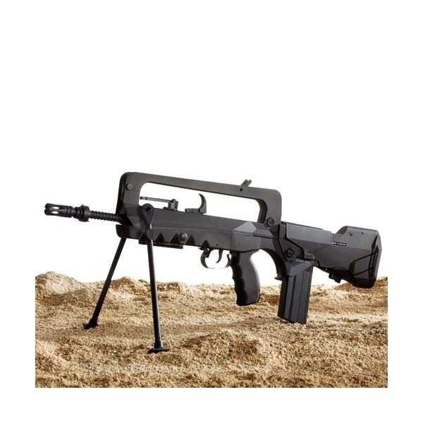 Réplique fusil FAMAS