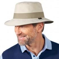 Chapeau Gore-Tex®