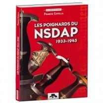 Les Poignards du NSDAP