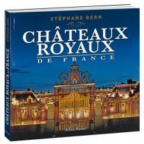 Châteaux royaux de France