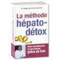 La Méthode hépato-détox
