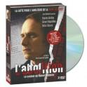 Coffret DVD L'Abolition