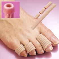 Bandage-Gel pour orteils