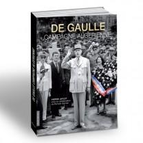De Gaulle Campagne Algérienne