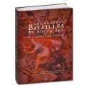 Les grandes batailles du Moyen Âge