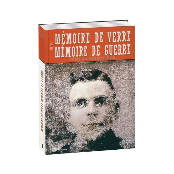 Mémoire de verre - Mémoire de guerre