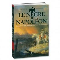 Le nègre de Napoléon