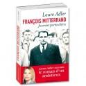 François Mitterrand Journées particulières
