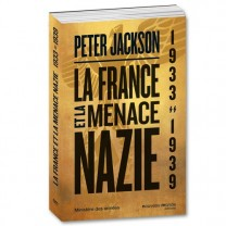 La France et la menace nazie