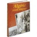 Algérie Mon Amour