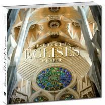 Les Plus Belles Églises d'Europe