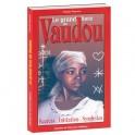Le Grand Livre du vaudou