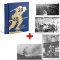 Le Coffret La Seconde Guerre mondiale