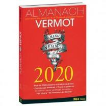 Almanach Vermot 2020