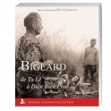 Avec Bigeard, de Tu Lê à Diên Biên Phu
