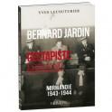 Bernard Jardin, gestapiste normand