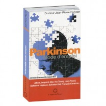 Parkinson, mode d'emploi
