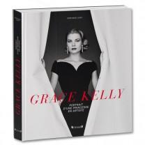Grace Kelly, portrait d'une princesse en artiste