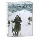 Les Chasseurs alpins du 27e BCA