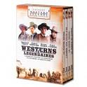 Coffret Westerns légendaires