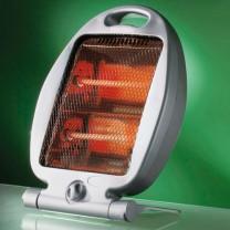 radiateur-quartz-infrarouge