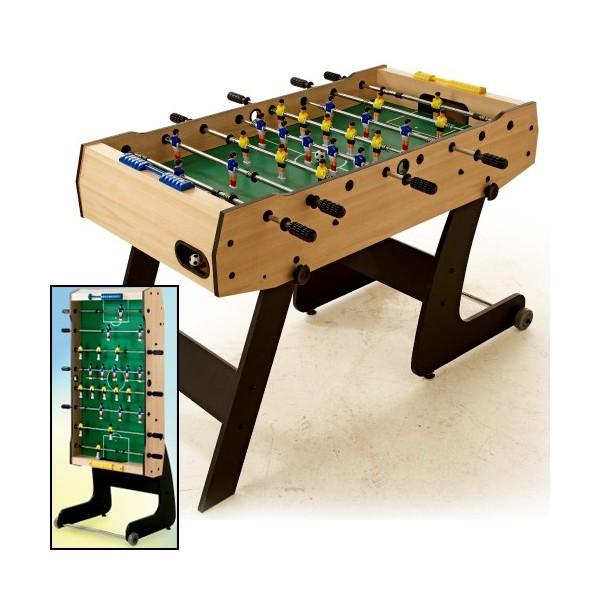 baby foot acheter jeux culturels l 39 homme moderne. Black Bedroom Furniture Sets. Home Design Ideas