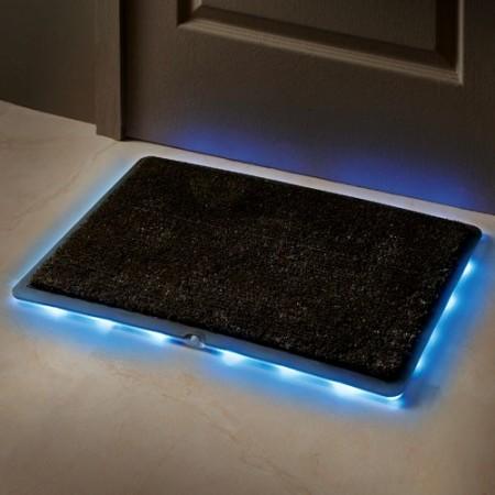 beautiful tapis exterieur terrasse ikea 10 paillasson. Black Bedroom Furniture Sets. Home Design Ideas