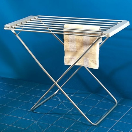 s choir linge l ctrique acheter entretien nettoyage l 39 homme moderne. Black Bedroom Furniture Sets. Home Design Ideas