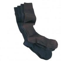 Chaussettes massantes - les 4 paires :