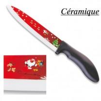 couteau-de-noel-en-ceramique