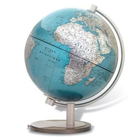 globe terrestre g olocalisation acheter d co ameublement linge de maison l 39 homme moderne. Black Bedroom Furniture Sets. Home Design Ideas