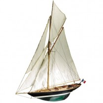 Maquette Pen Duick