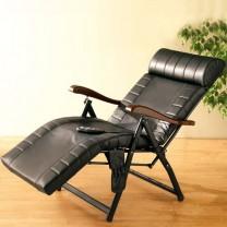 fauteuils massants l 39 homme moderne. Black Bedroom Furniture Sets. Home Design Ideas