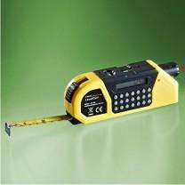 metre-a-ruban-laser-3-en-1