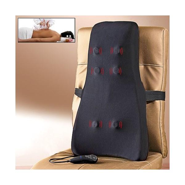 Dossier de massage dossier de massage shiatsu mg206 la - Dossier massant shiatsu ...