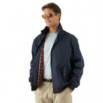 Blouson Northeaston