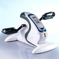 Mini-vélo électrique
