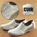 Sporting Cuir City Line