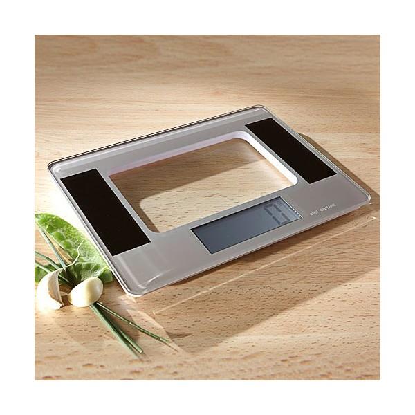 Balance de cuisine solaire acheter cuisine arts de la - Balance cuisine solaire ...