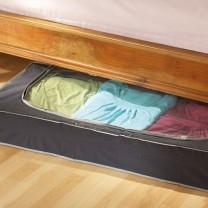 Bougie et spray anti insectes acheter entretien for Housse de rangement sous lit