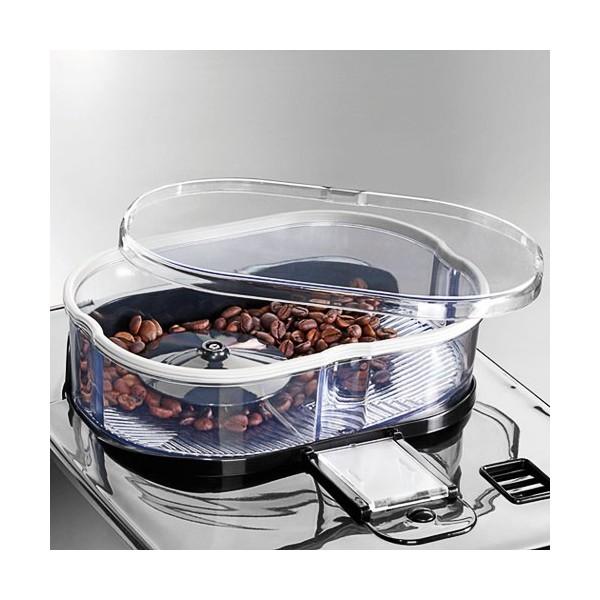 cafeti re programmable moulin int gr acheter c t cuisine l 39 homme moderne. Black Bedroom Furniture Sets. Home Design Ideas