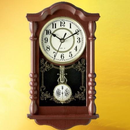 EN CADEAU : l\'Horloge Tradition - Acheter Cadeaux - L\'Homme Moderne