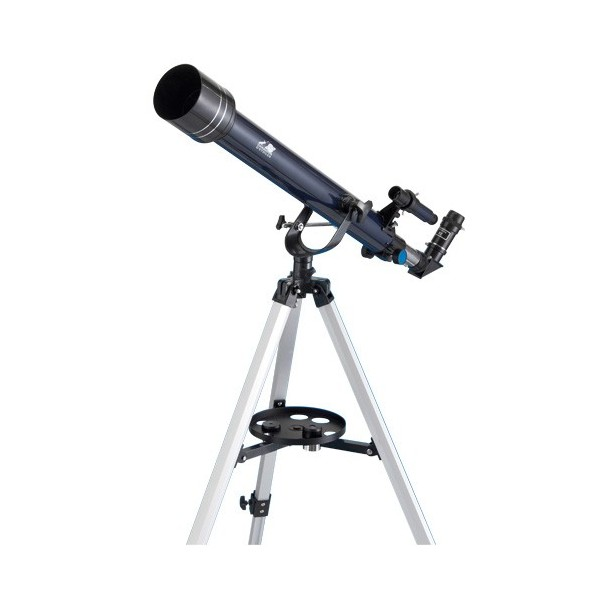 T lescope paralux acheter informatique accessoires l for Acheter miroir telescope